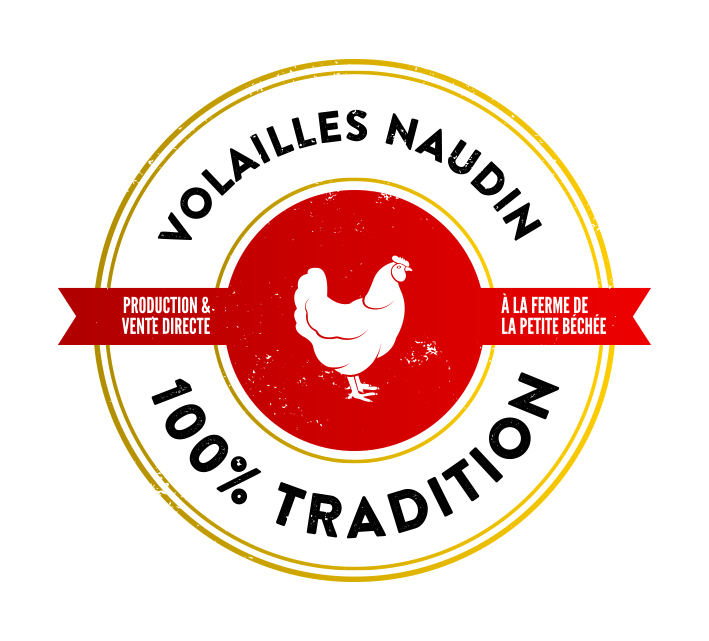 volailles tradition quadri fa7c6
